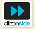 CitizenSide