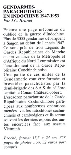 Gazette des Uniformes